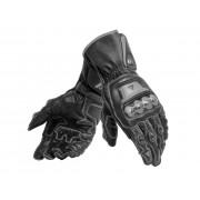 Dainese Handske Full Metal 6 Svart