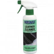Nikwax Skinn Rengöring