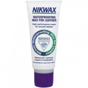 Nikwax WP WAX