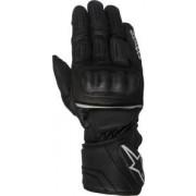 Alpinestars Handske SP Z Drystar® Svart