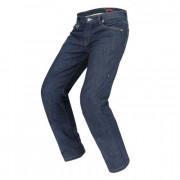 Spidi Jeans J&K Pro Kevlar Mörkblå