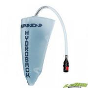 Spidi Hydroback Vattenbehållare