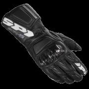 Spidi Handske STR-5 Svart