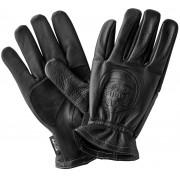 Spidi Handske Original Svart