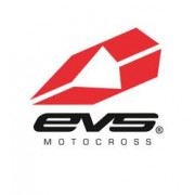 EVS Reservdel RS9 Hinge Cover Lateral (outside)