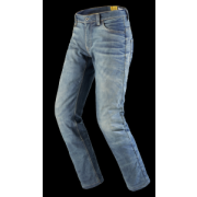 Spidi Jeans J&K Evo Denim