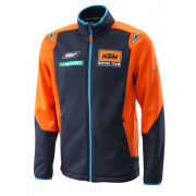 KTM Jacka Replica Team Softshell